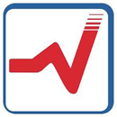 sensor+test-logo