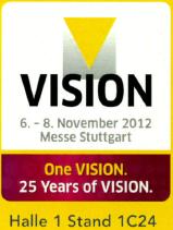 vision2012