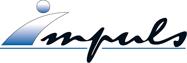 Impuls Imaging GmbH