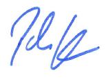 ps-signature