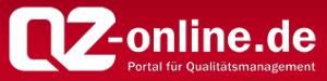qz-online