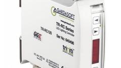 Gardasoft-Triniti-LED-Controller-img1