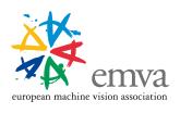 emva_logo