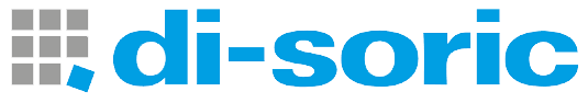 di-soric Imaging GmbH & Co. KG